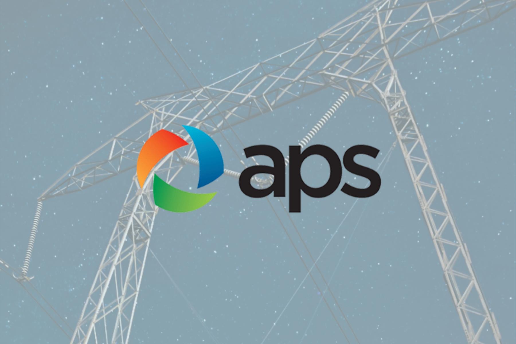 APS-Case-Study-Image-1