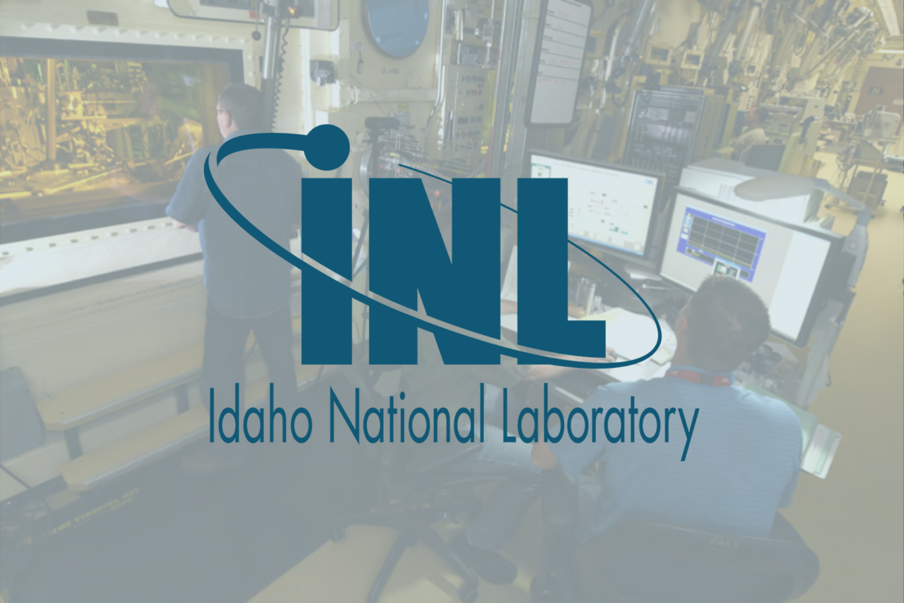INL-Case-Study-Image-1