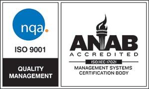 NQA-ISO-9001-Logo-ANAB-1