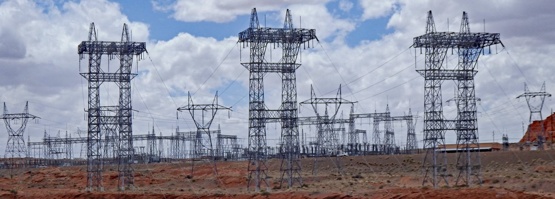 Power Lines Hero-unsplash