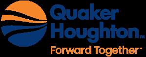 QH_Website_Logo_300x116_EN