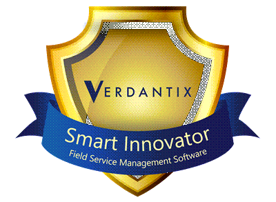 Smart Innovator_Field Service Management Software.400x293px