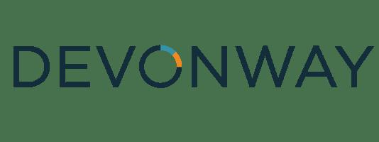 DevonWay-Logo-high-res