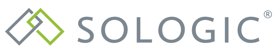 sologic logo