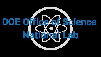 Anonymous Logo - DOE Lab