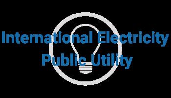 Anonymous Logo - International Utility-1
