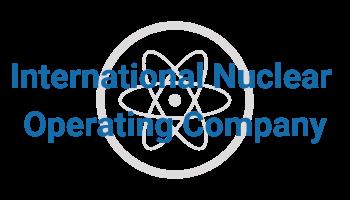 Anonymous Logo - Nuclear-1
