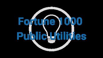 Anonymous Logo - Utility-1