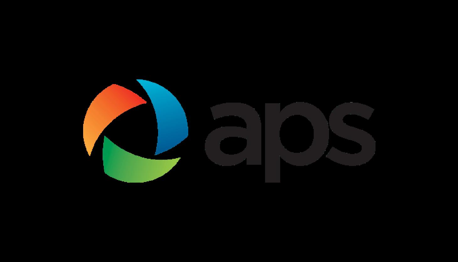 DevonWay-Logos-Scroller-APS