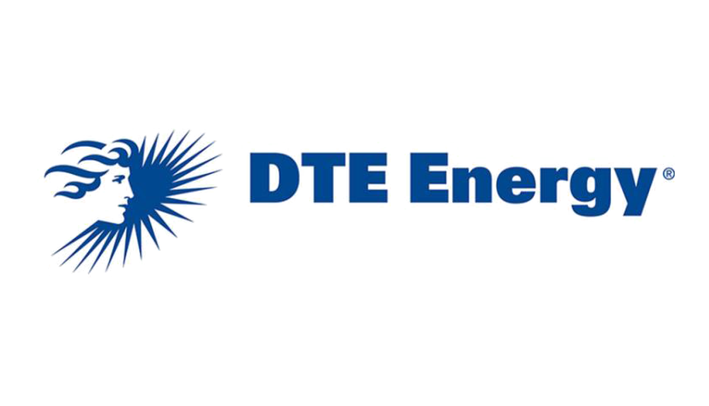 DevonWay-Logos-Scroller-DTE-Energy