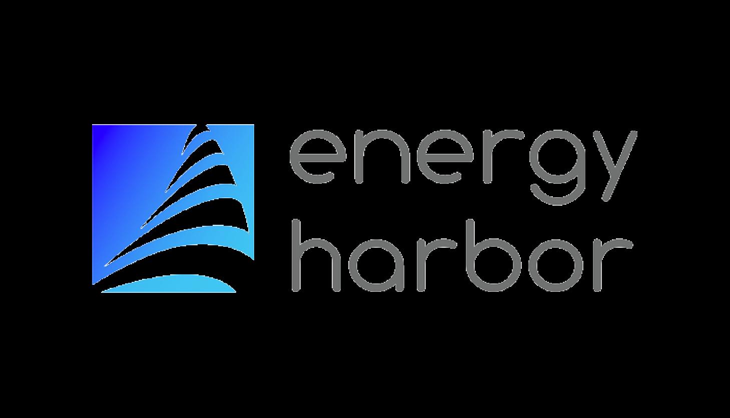 DevonWay-Logos-Scroller-Energy-Harbor