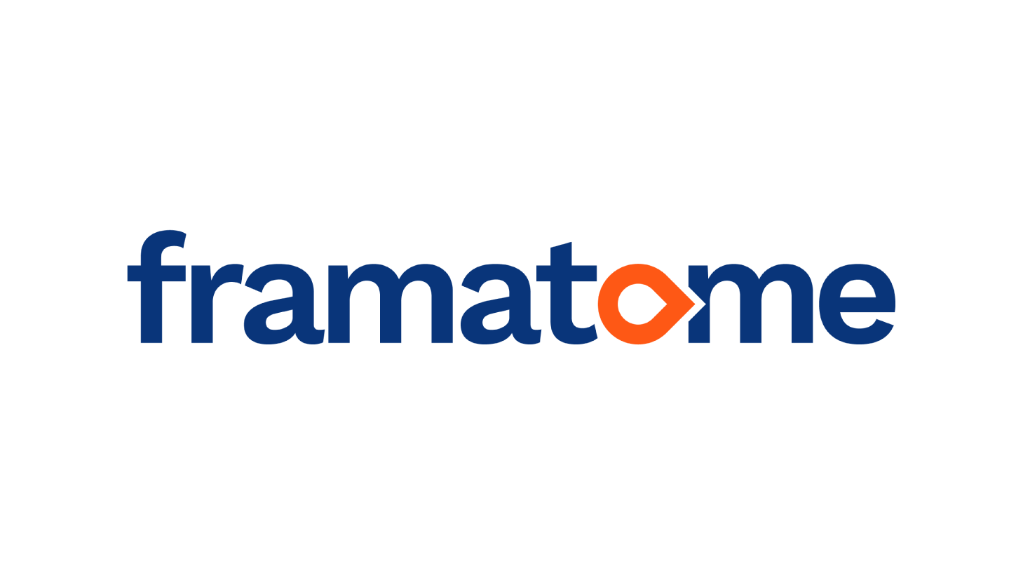 DevonWay-Logos-Scroller-Framatome