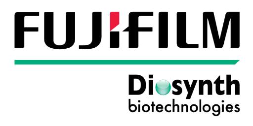 DevonWay-Logos-Scroller-Fujifilm