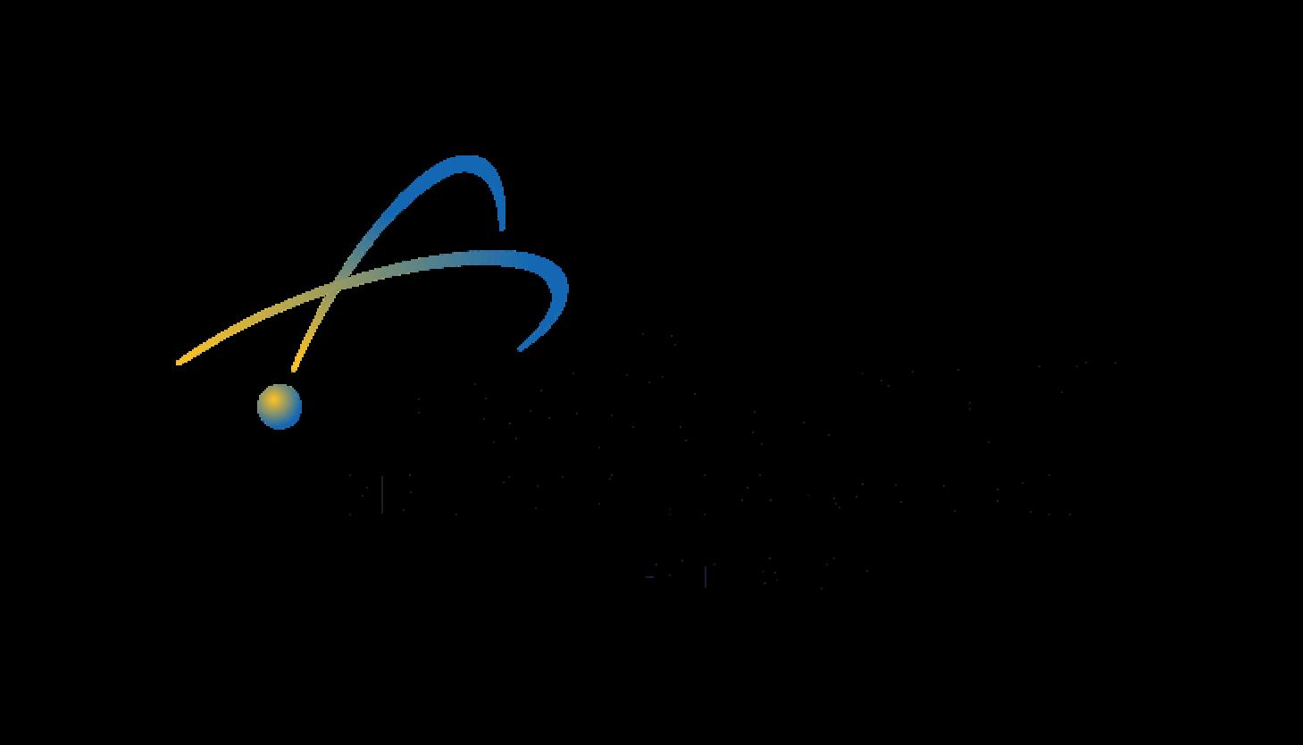 DevonWay-Logos-Scroller-Los-Alamos