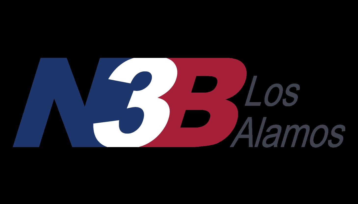 DevonWay-Logos-Scroller-N3B