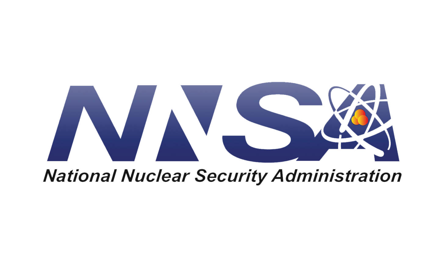 DevonWay-Logos-Scroller-NNSA