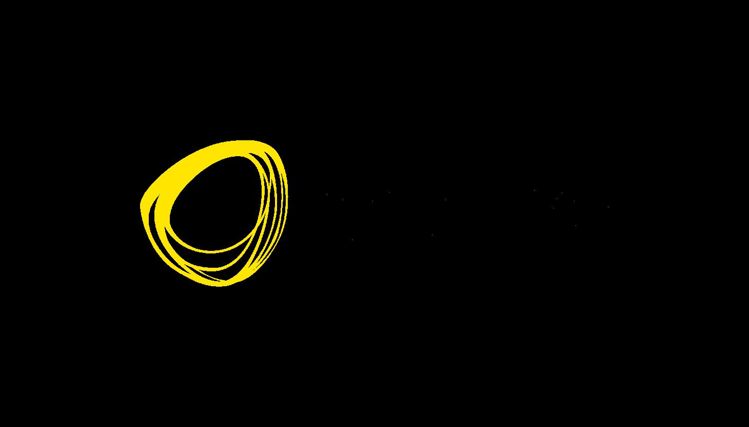 DevonWay-Logos-Scroller-Orano