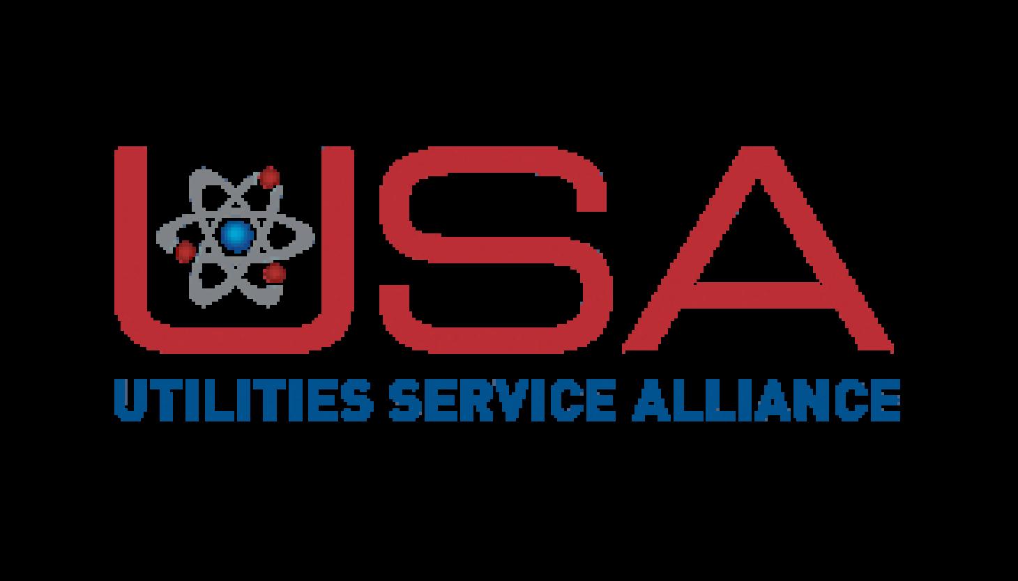 DevonWay-Logos-Scroller-USA