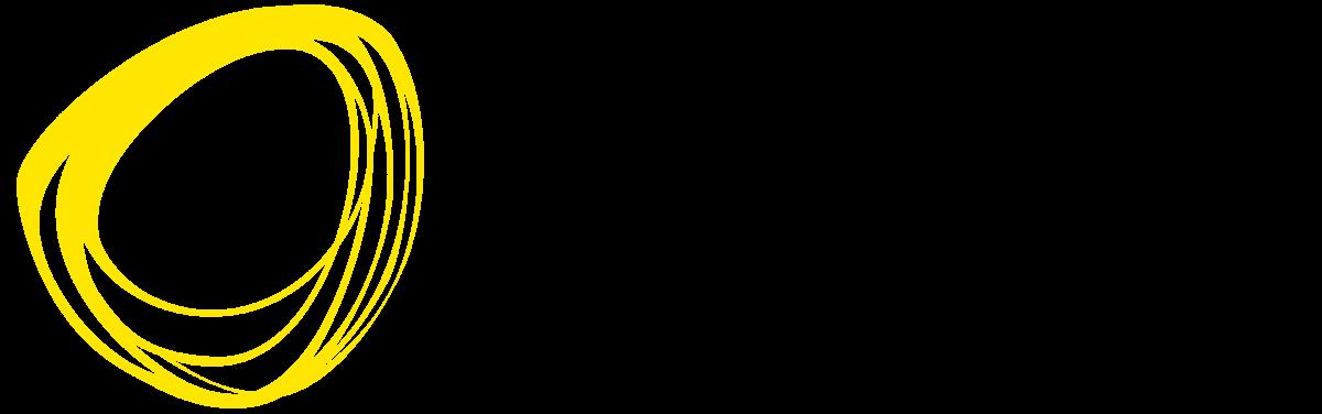 1200px-Logo_Orano