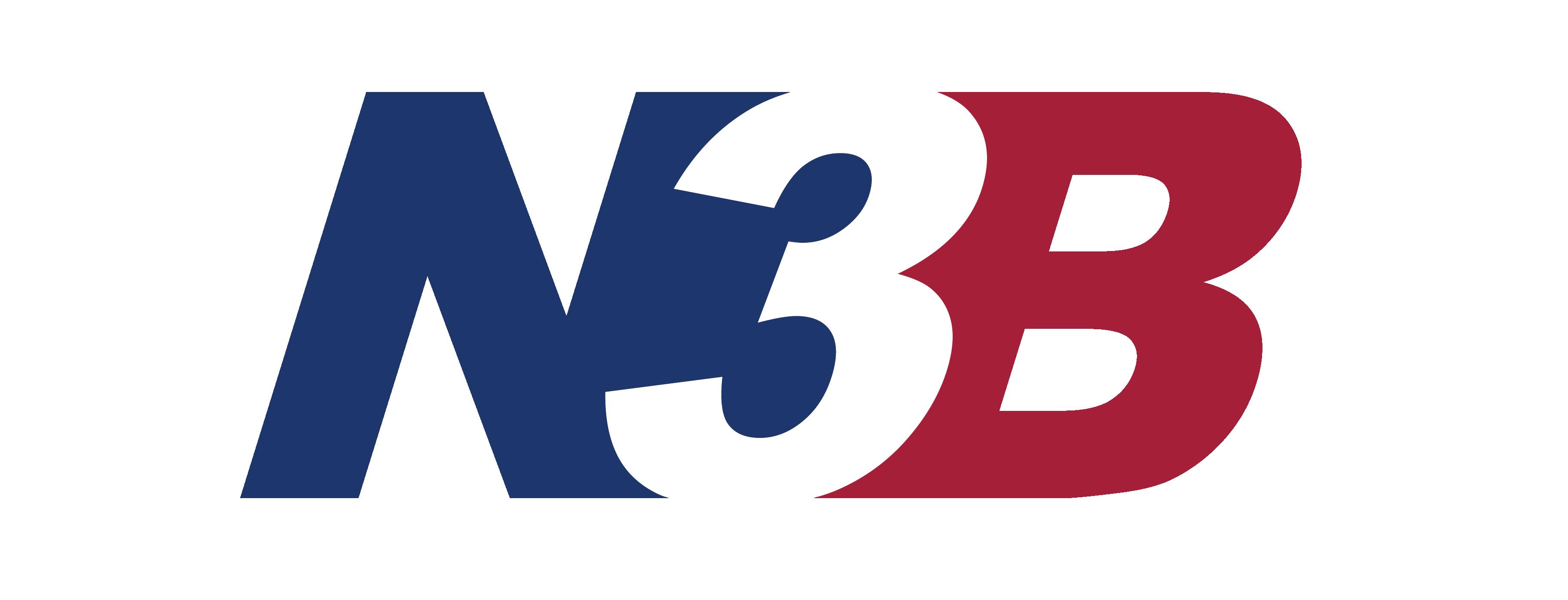N3B-Logo-Only