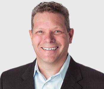Scott Brenner