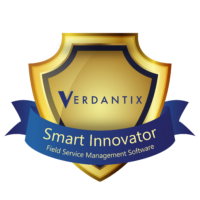 Smart Innovator Field Service Management Software