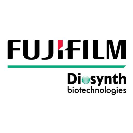 fujifilm-logo-1