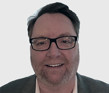 Rex Kattenberg