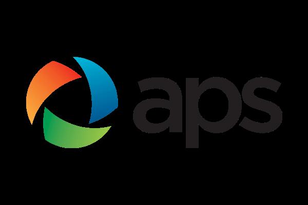 APS4-1