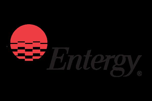 Entergy4