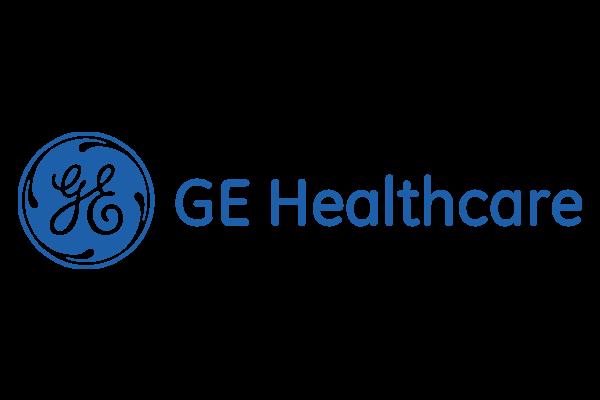 GE-Healthcare4