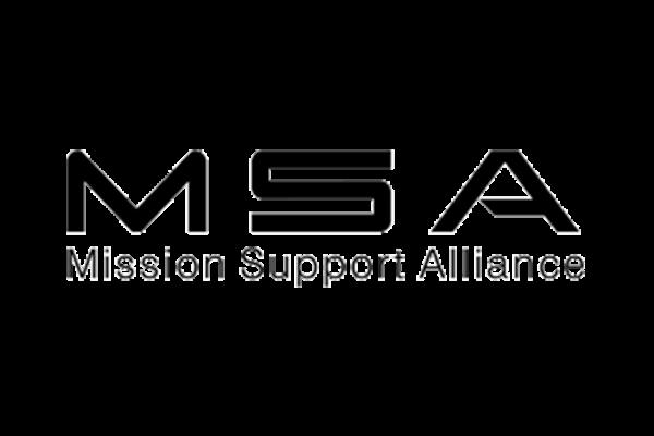 MSA4-1
